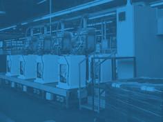 Créer une culture commerciale solide dans le secteur de l'électroménager