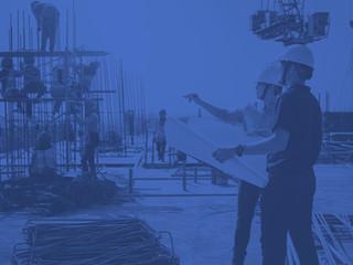 Alcanzar un crecimiento de dos dígitos en la tecnología de la construcción