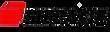eiffage-logo.png