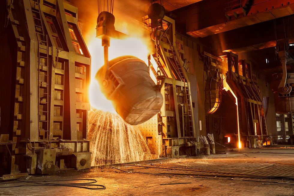 5_Steel-industry.jpg