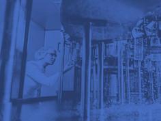 Mise en place d'une nouvelle méthode de vente dans l'industrie du traitement de l'eau