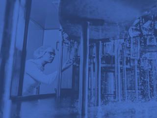 Implementar una potente forma de venta en la industria de la mejora del agua