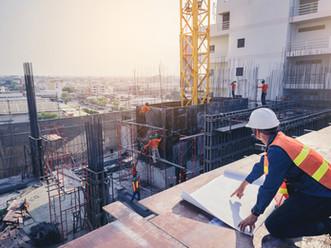Créer une véritable culture commerciale dans le secteur de la construction