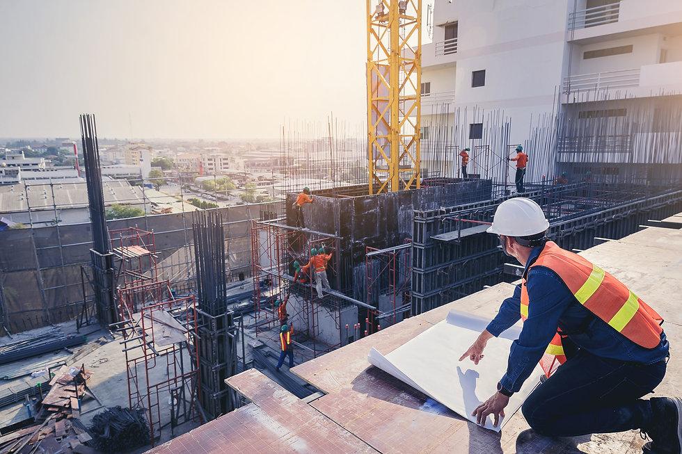 3_Construction-sector.jpg