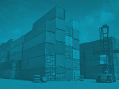 Mejorar la eficacia de las ventas en la industria logística