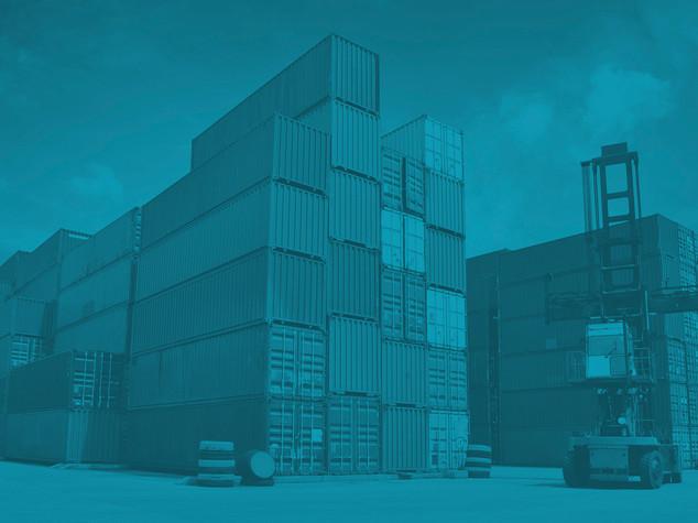 Verbesserung der Vertriebseffektivität in der Logistikbranche