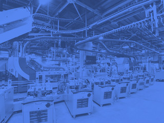 Adquirir nuevos distribuidores en el sector del equipo industrial