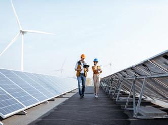 Optimiser l'allocation des ressources commerciales dans le secteur de l'énergie