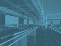 Développer les compétences en vente complexe dans les services d'ingénierie