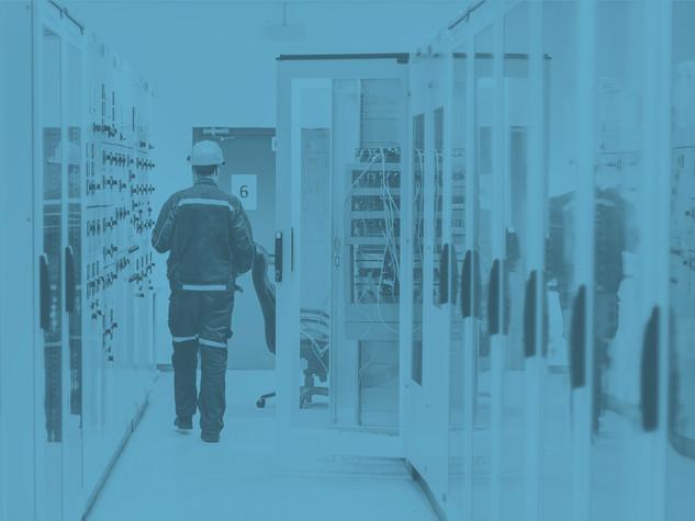 Améliorer le mangement des distributeurs dans la fabrication d'équipements électriques