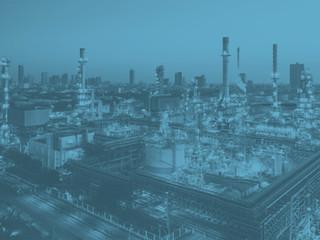 Mejorar la gestión del talento en el sector energético