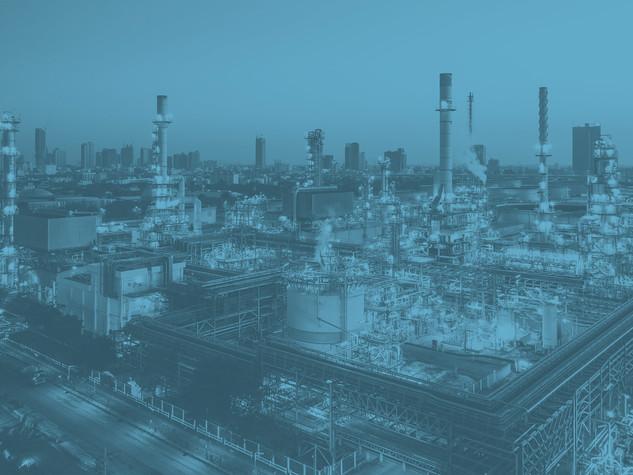 Développer la qualité d'accompagnement des talents dans le secteur de l'énergie