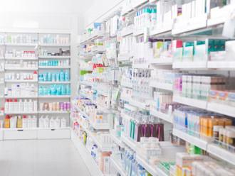 Passer d'une culture sell-in à une culture sell-out dans le secteur pharmaceutique