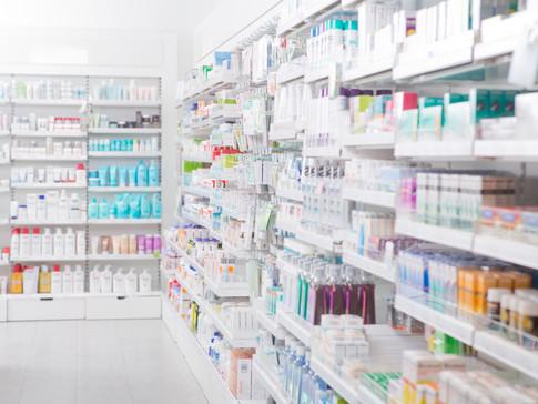 Pasar de una cultura de sell-in s a una cultura de sell-out en el sector farmacéutico