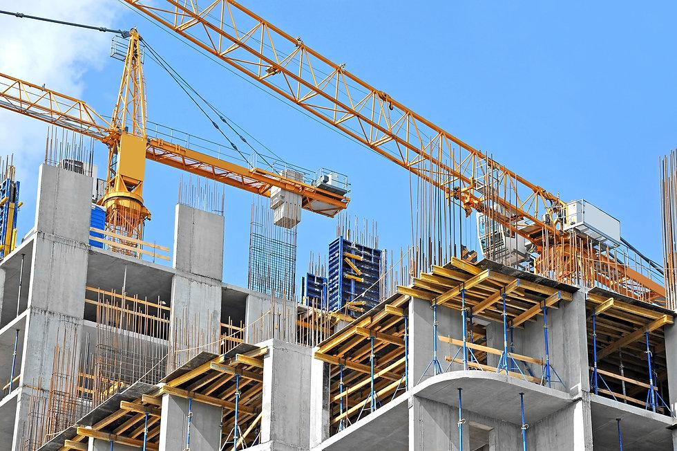4_Construction-sector.jpg
