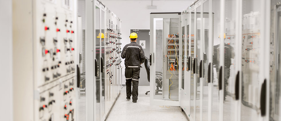 5_Electrical-equipment-and-energy-manage