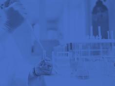 Accélérer la croissance pour sur-performer la catégorie dans l'industrie pharmaceutique