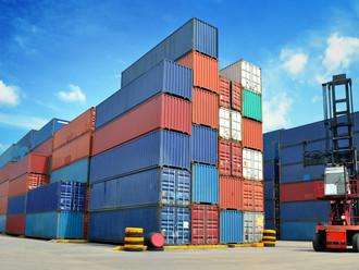 Améliorer l'efficacité commerciale dans le secteur de la logistique
