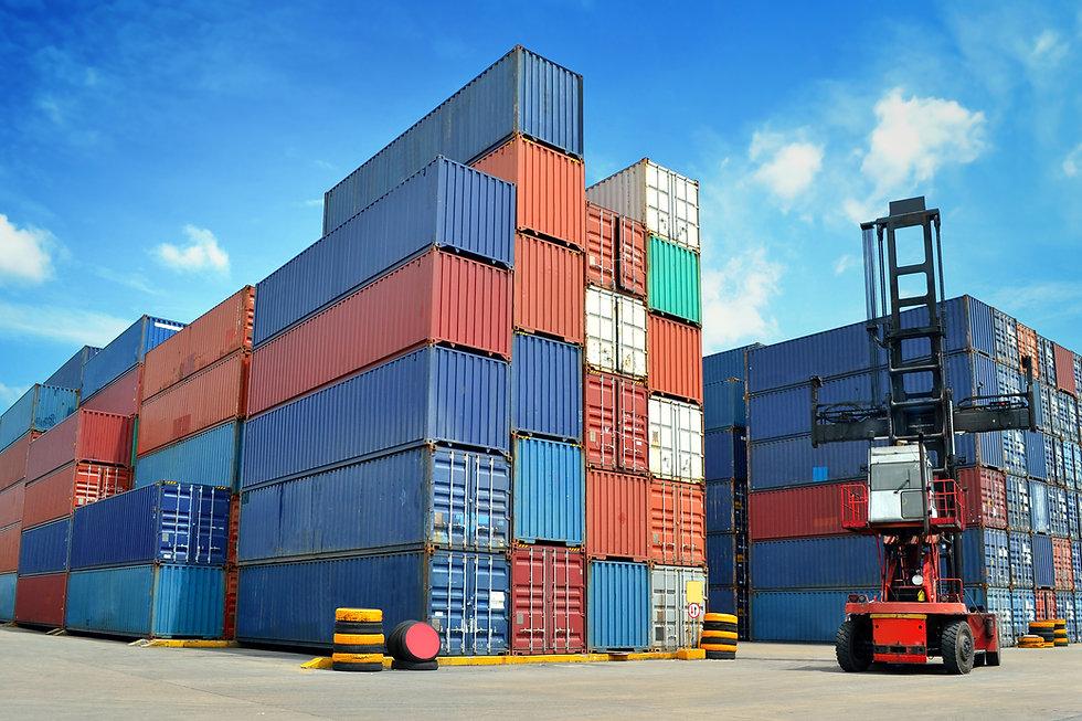 4_Logistics-industry.jpg