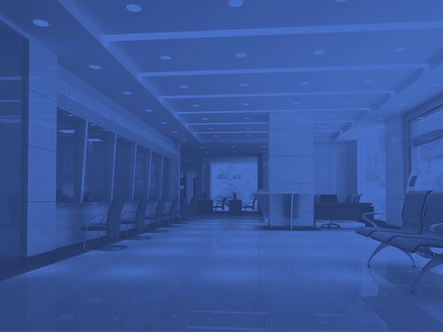 Entwicklung eines maßgeschneiderten Vertriebsansatzes für Professional Services