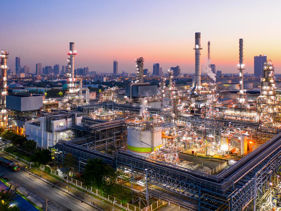 Weiterentwicklung der Fähigkeiten des Talententwicklungsteams eines Energieversorgers