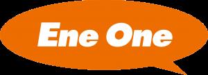 eneone_logo.png