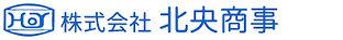 hokuyaku_logo.jpg