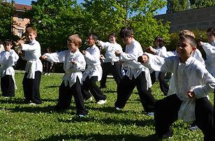 Kung Fu Kids.jpeg