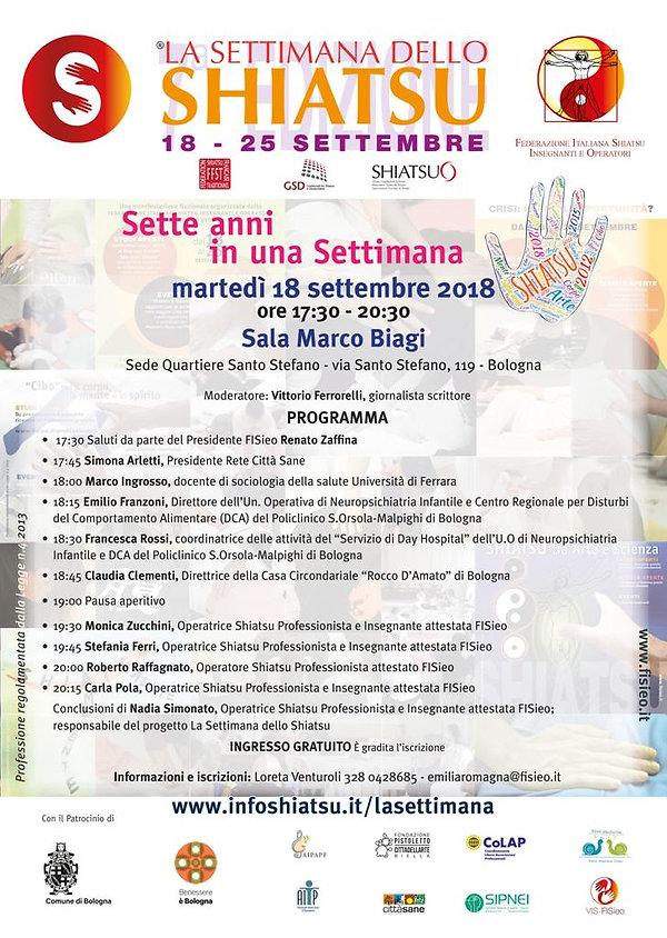 Locandina 18-9-18 Bologna-ridotta.jpg