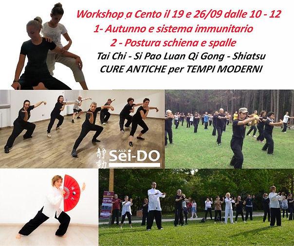 Workshop 2020 08 19 e 26.jpg