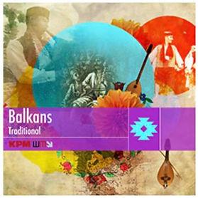 Balkans-TraditionalCD.jpg
