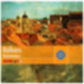 Balkans-DocumentaryCD.jpg