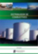 Advogado especializado em combustíveis, Especialista ANP, revenda de GLP, Postos de Combustíveis, Distribuidor de Combustíveis, TRR, Transportador Revendedor Retalhista, Terminais e Armazéns, Produtos Controlados, Lubrificantes, GLP, Óleo Diesel, S-10, Eta