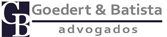 Advogado especializado em combustíveis, revenda de GLP, Postos de Combustíveis, Distribuidor de Combustíveis, TRR, Transportador Revendedor Retalhista, Terminais e Armazéns, Produtos Controlados, Lubrificantes, GLP, Óleo Diesel, S-10, Etanol Anidro, Etanol