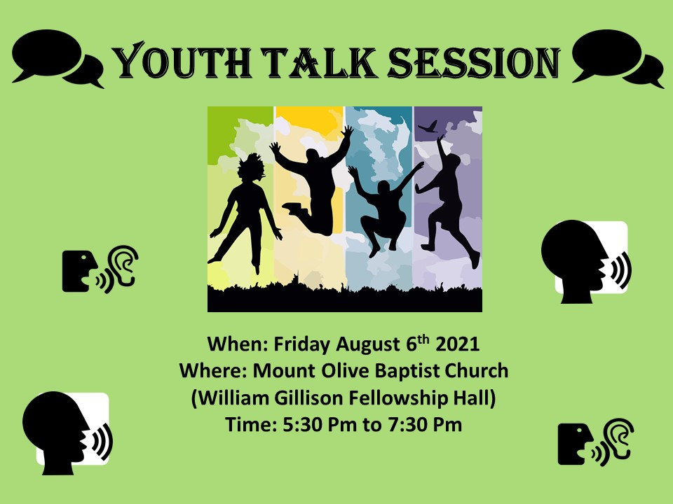 YOUTH TALK SESSION.jpg