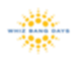 WBD_Logo_Blue_Yellow_large.png