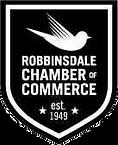 Chamber-Logo-Shield-e1537477522659.png