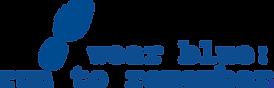 Wear_Blue_Logo.png