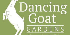 Dancing Goat Gardens.jpg