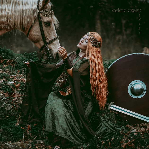 Celtic Creed Cover Art 2.png