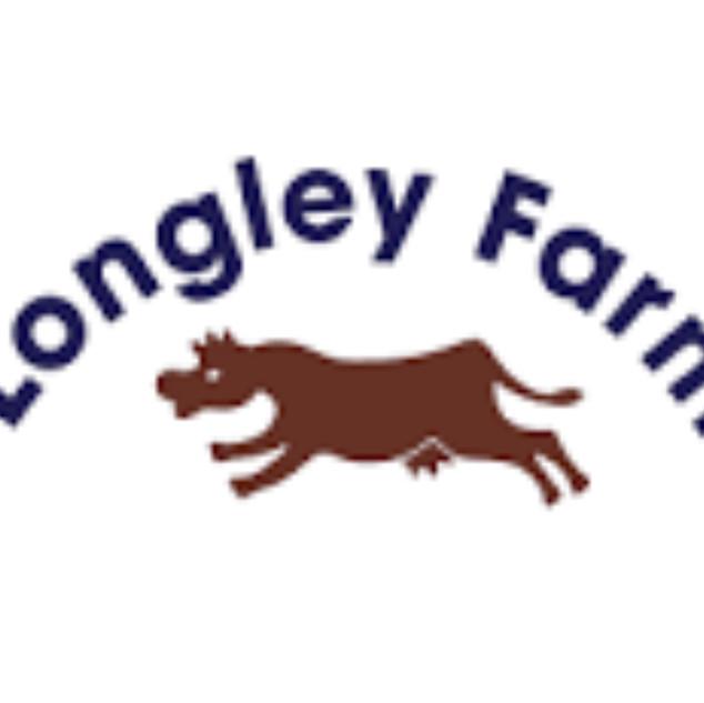 From Longley Farm