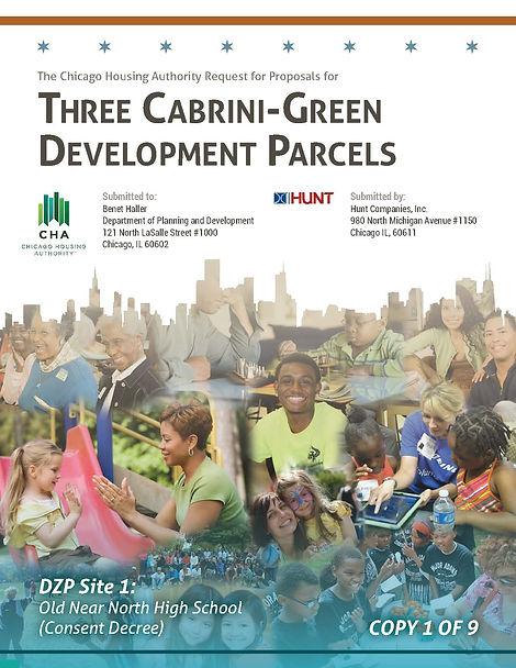 Cabrini Green.jpg