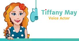 tiffany_may_voice_actor_social_share.png