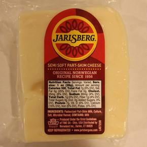 Jarlsberg - approx 200g