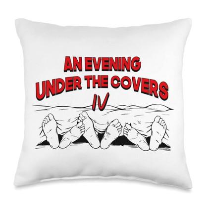an-evening-under-the-covers-pillow.jpg