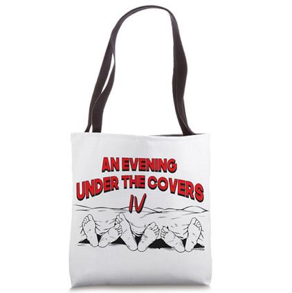 an-evening-under-the-covers-handbag.jpg