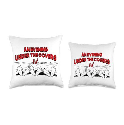 an-evening-under-the-covers-pillows-small-large-sizes.jpg