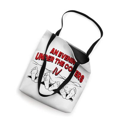 an-evening-under-the-covers-handbag-example-2.jpg