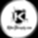 CircleLogo-TransparentBG.png