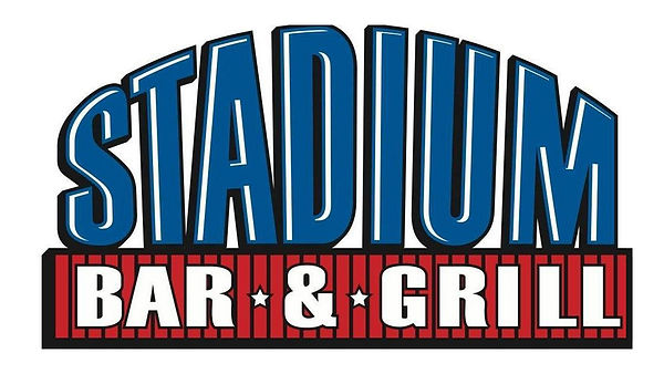Tornado's Grub & Pub.jpg